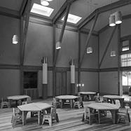 日本ユニセフ協会震災復興支援 保育園・幼稚園再建プロジェクト